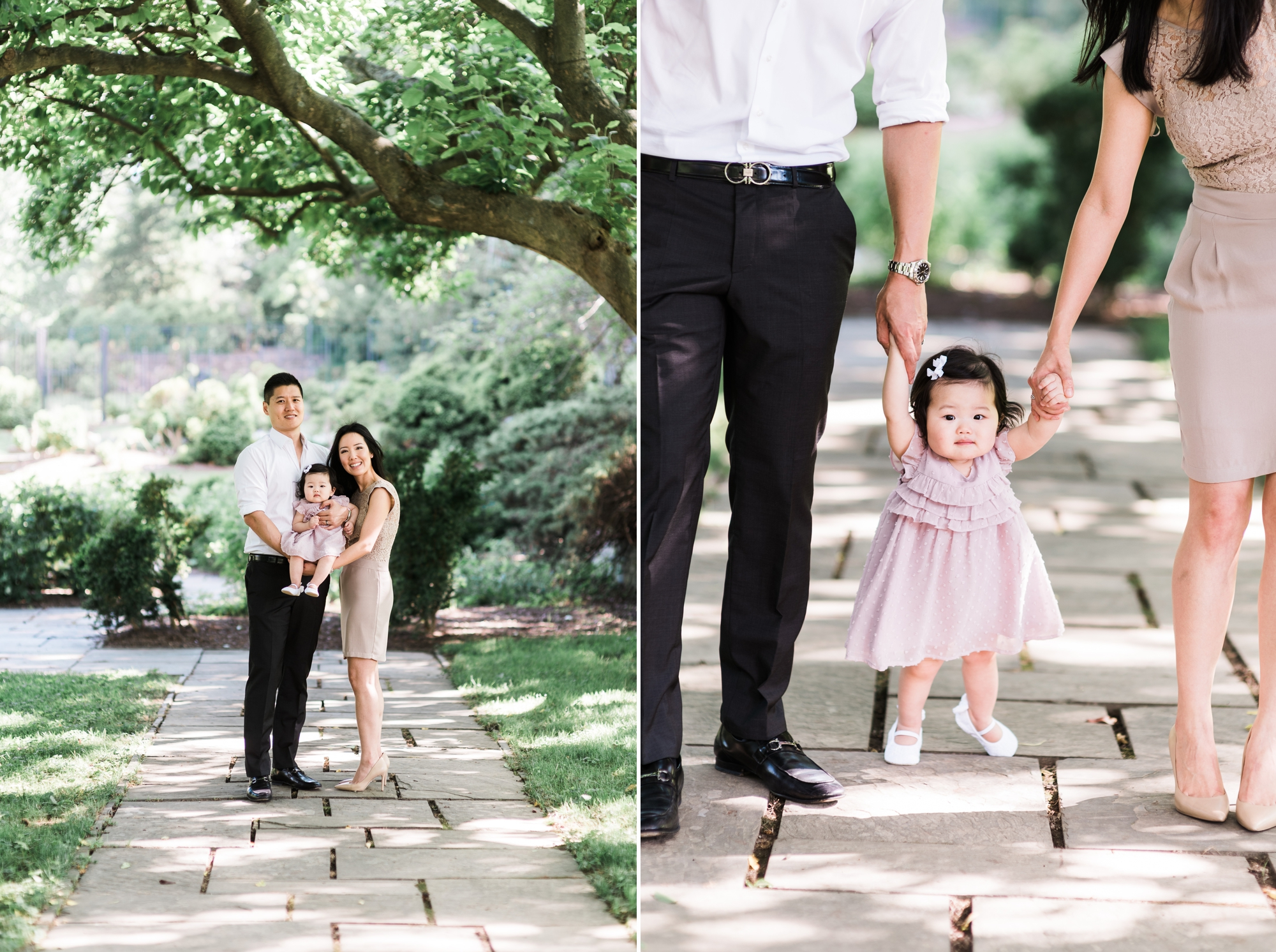 Elise Family Session 1.jpg