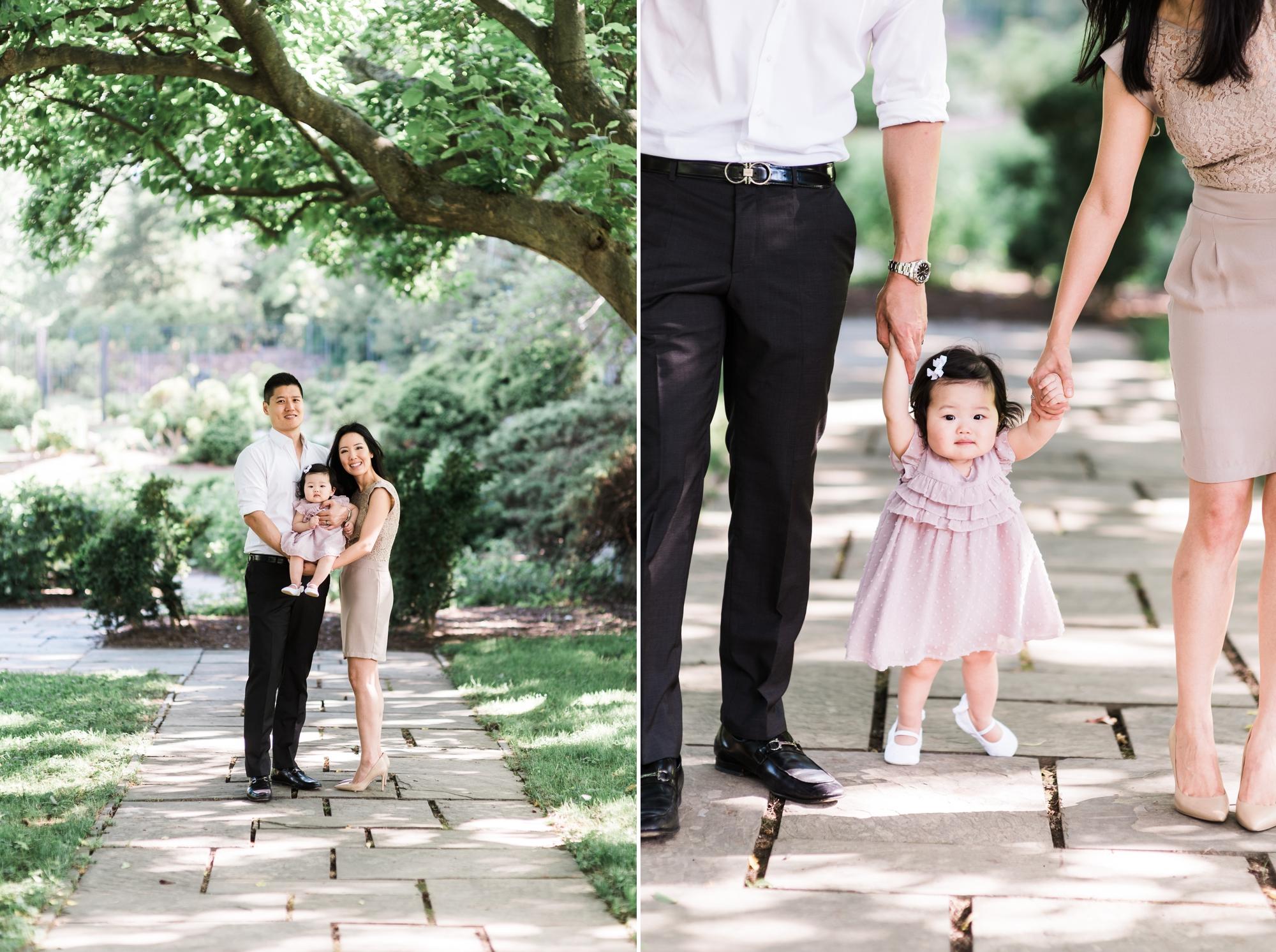Elise Family Session 1.jpg
