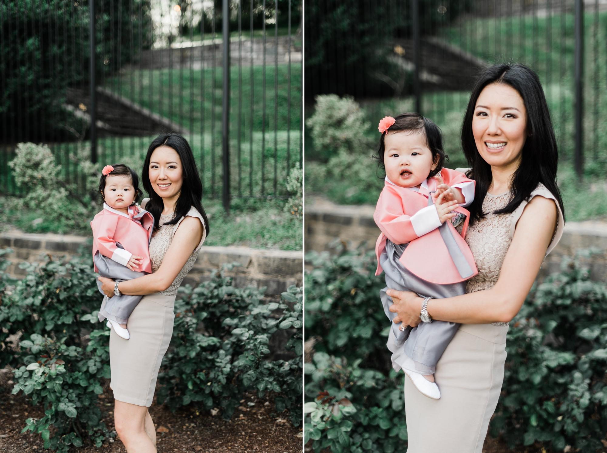 Elise Family Session 4.jpg