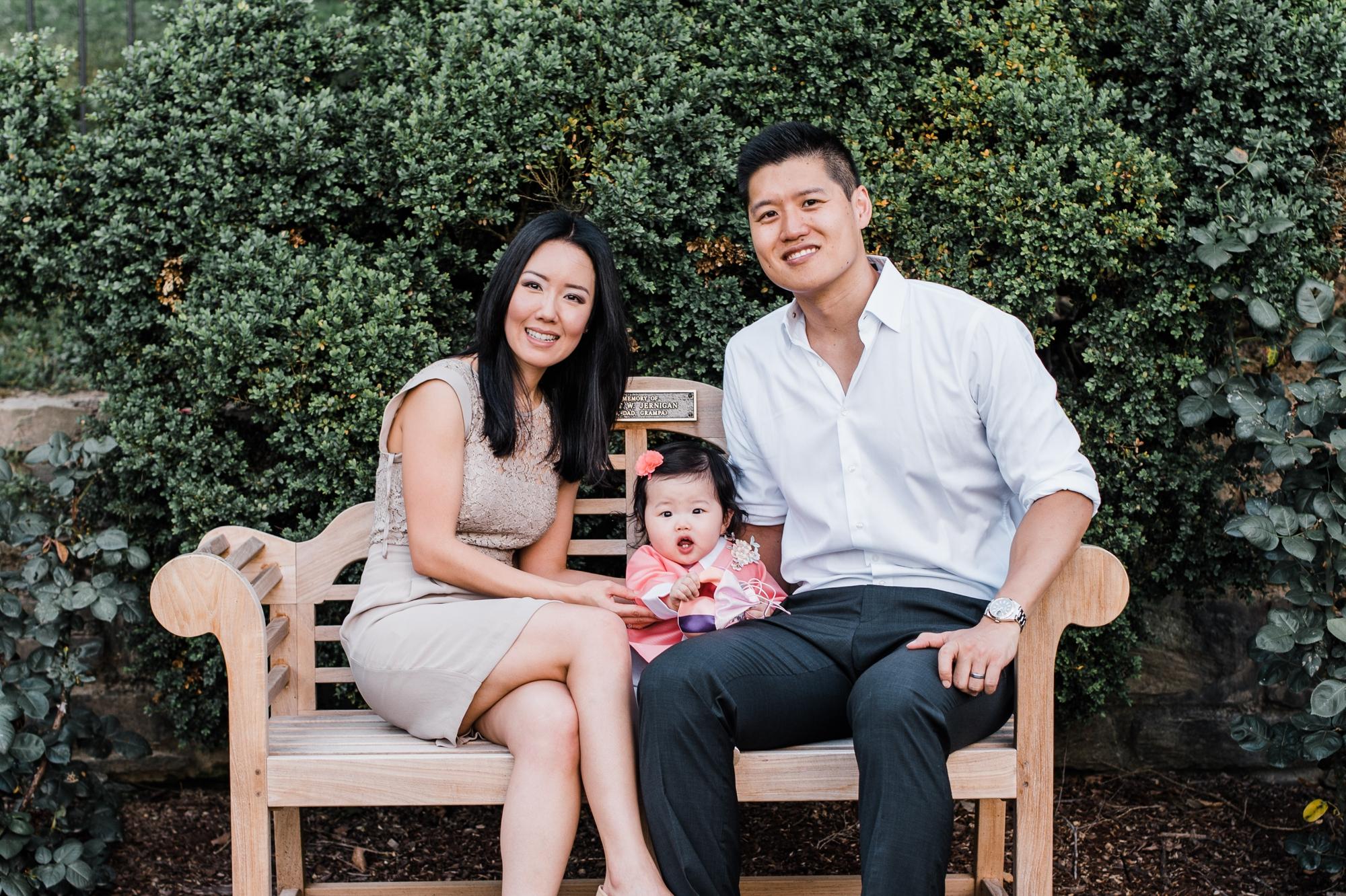 Elise Family Session 7.jpg
