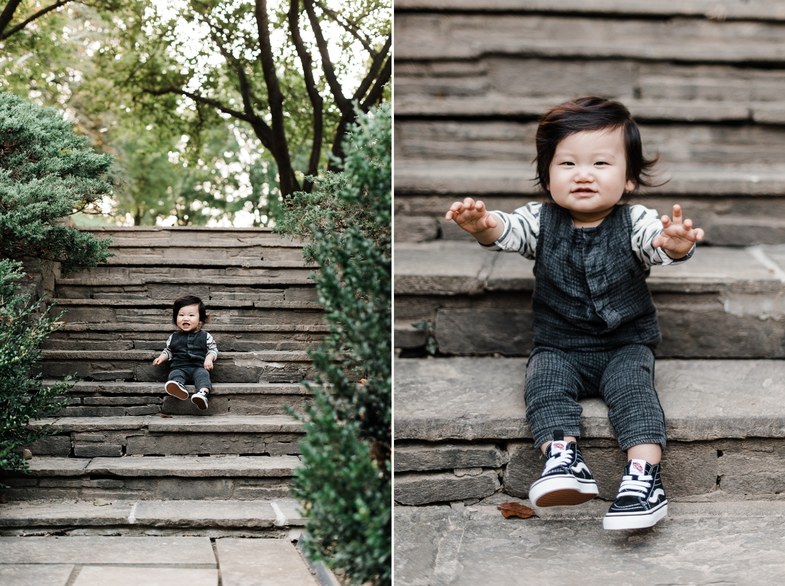 Connor Family Session Blog 1.jpg