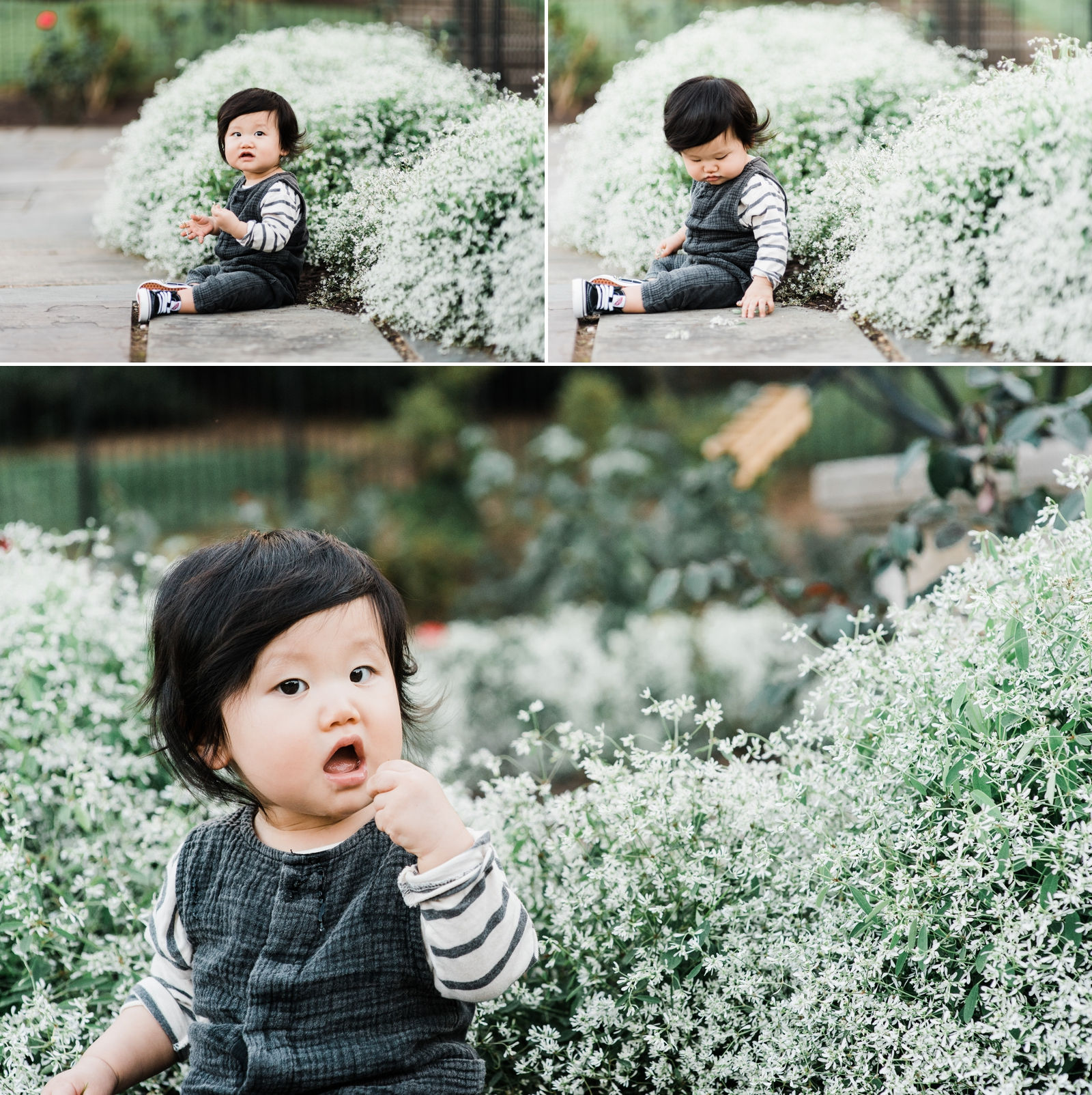 Connor Family Session Blog 4.jpg