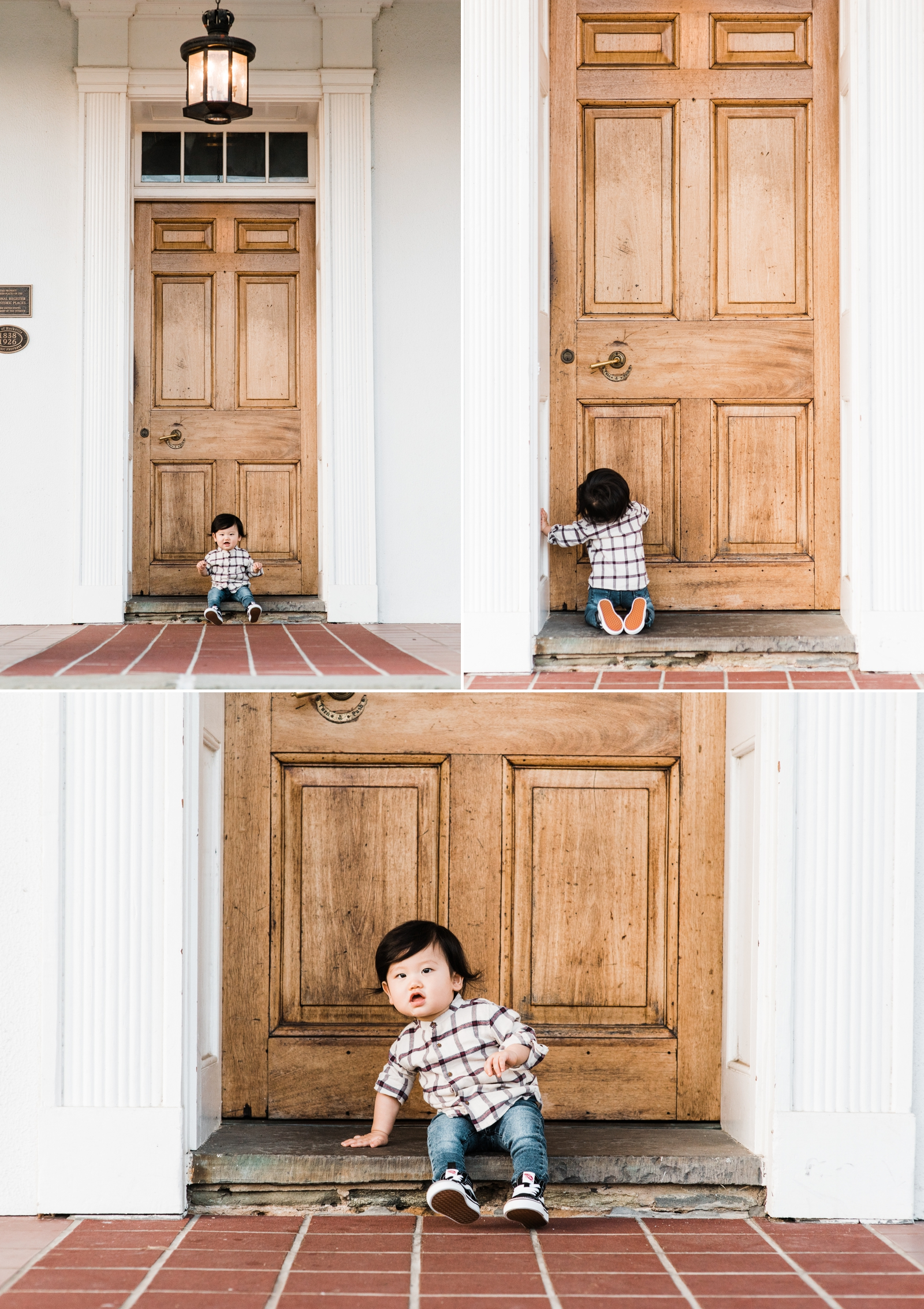 Connor Family Session Blog 11.jpg