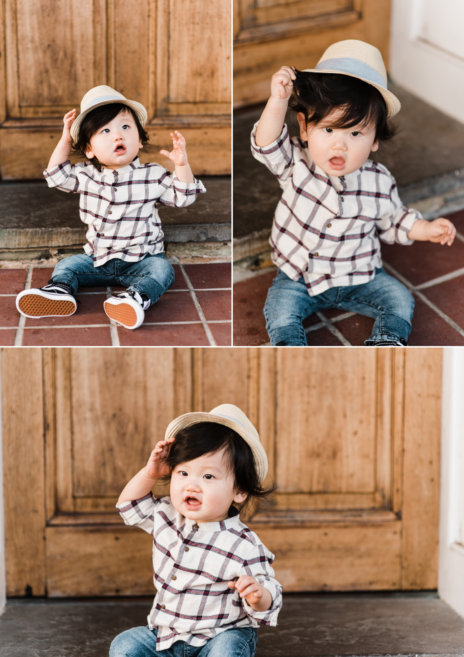 Connor Family Session Blog 12.jpg