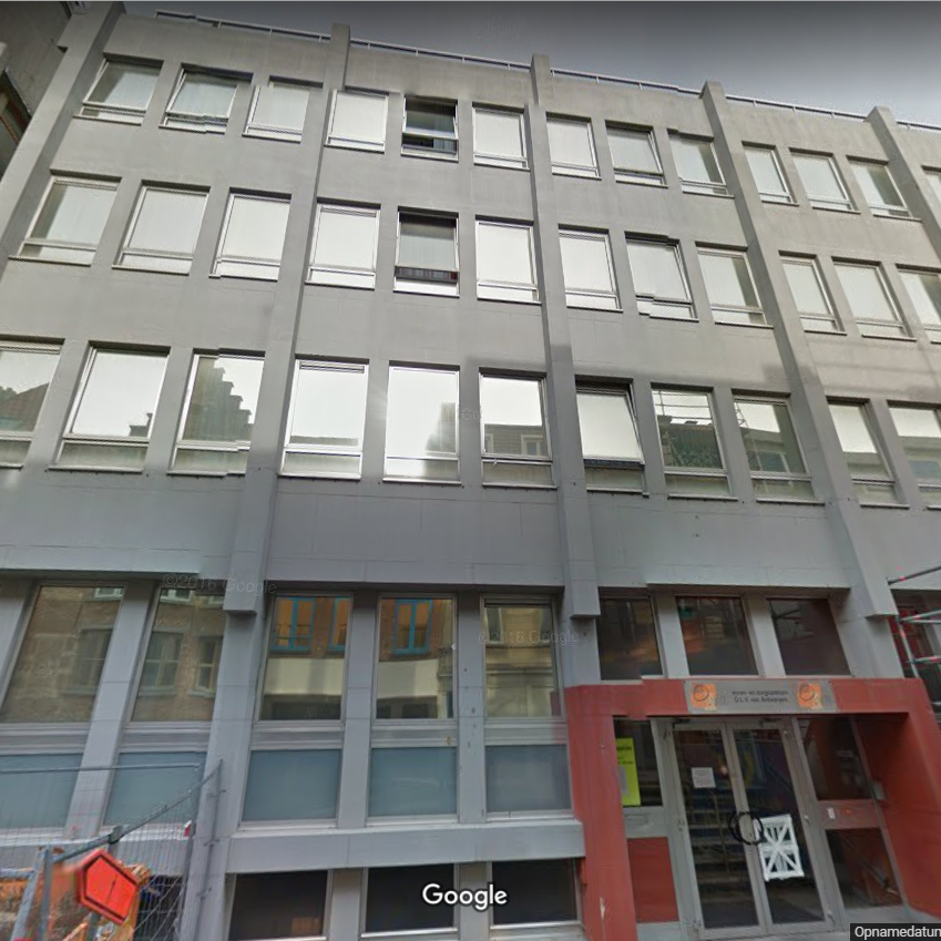 woonzorgcentrum OLV Antwerpen.jpg