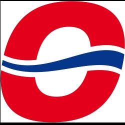 www.optimate.co.uk