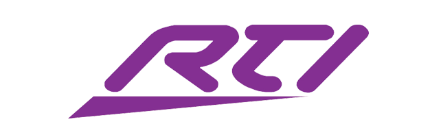 RTI_Logo.png