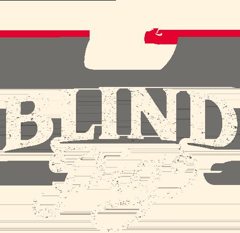 blind-pig-logo.png