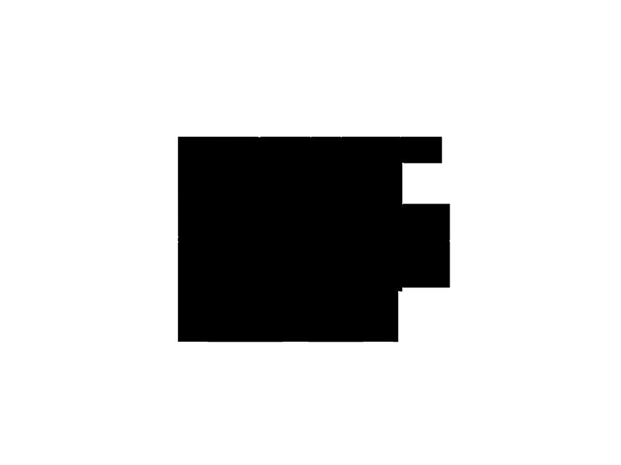 DKNY-logo-880x660.png