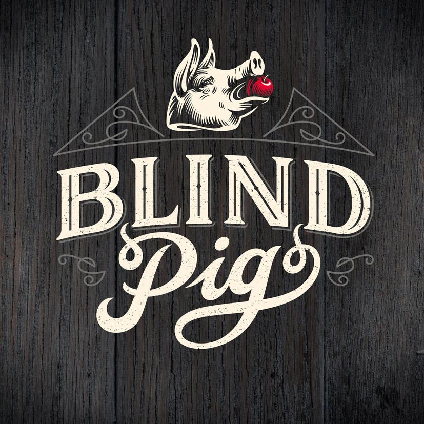 BLINDPIG_CASE-STUDY_080615_01.jpg