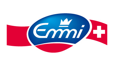 logo-emmi_big.jpg