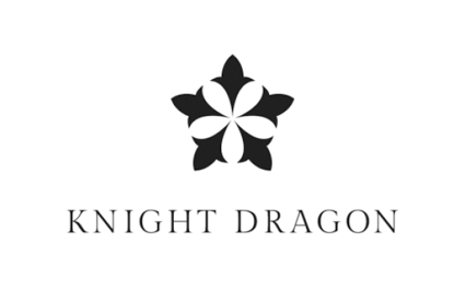 client-logo_knight-dragon.png