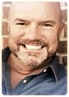 Mark Stiles- Owner - Digital Marketing Strategist - Media Consultant