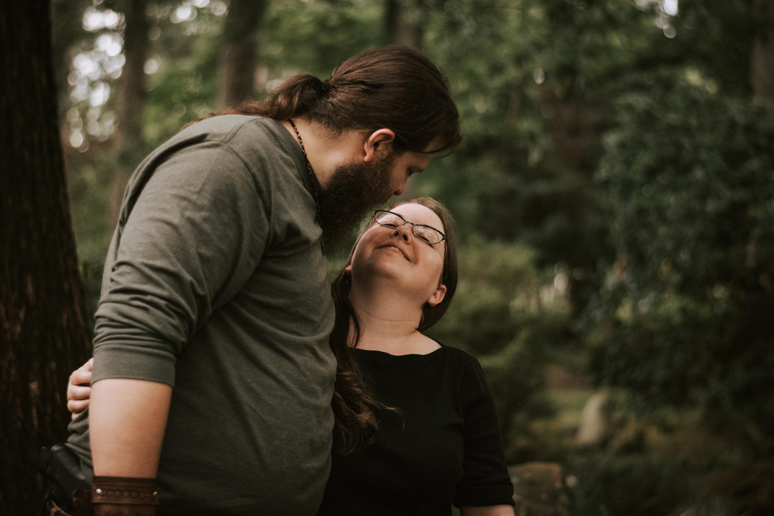 Amy + Luke (38).JPG