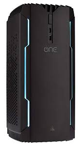 Corsair One Pro Plus Plus