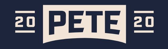pete2.JPG