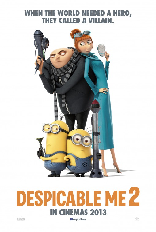 despicable_me_two_ver4.jpg