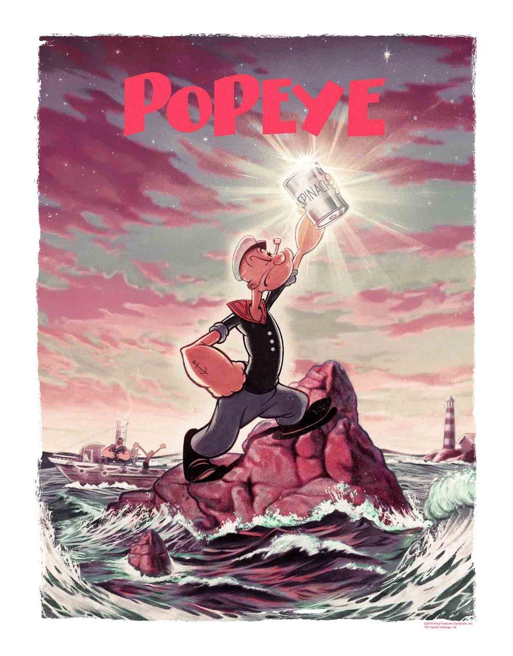 Popeye+Red+John+Keaveney+Bottleneck+Gallery.jpg
