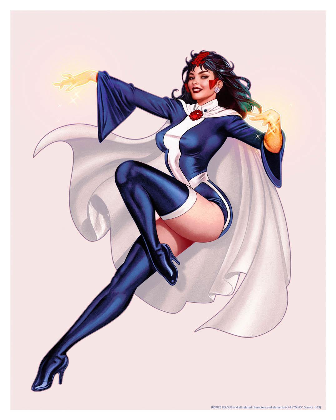 Zatanna - Justice League.jpg