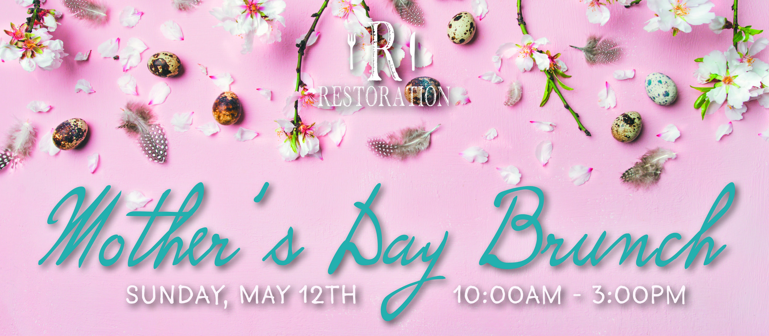 Mothers Day 2019 Banner.jpg
