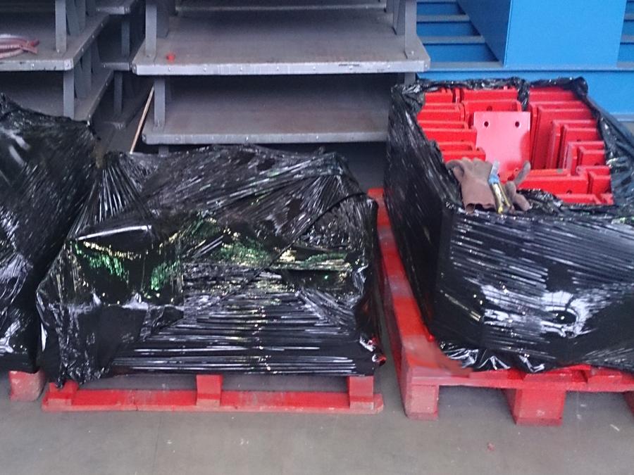 50-100 руб / 1 тонна - 24 ЧАСА  ХРАНЕНИЕ