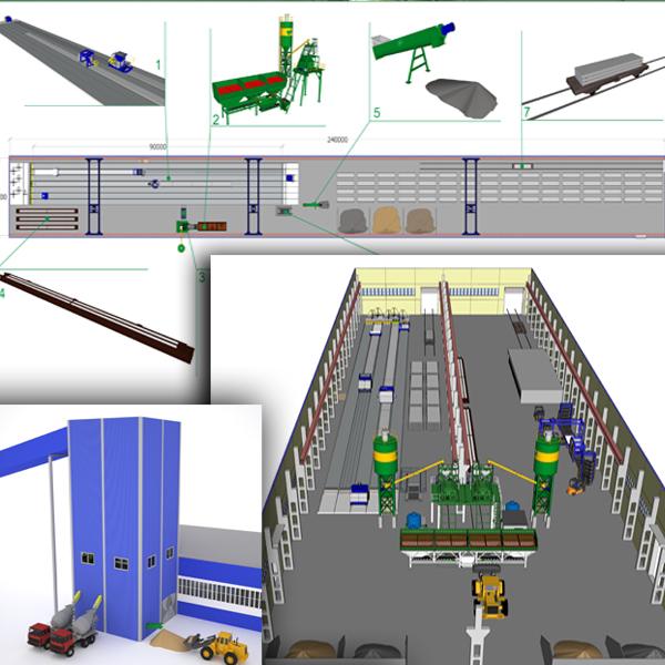 konstruktorskaya_dokumentaziya_3d_modelirovanie.jpg
