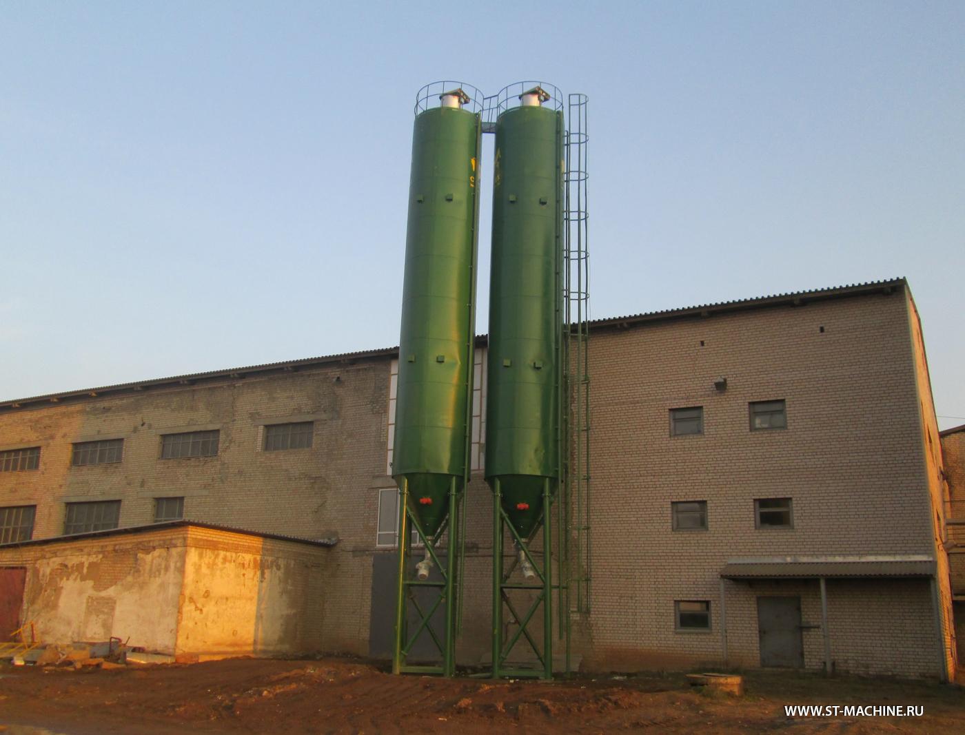 concrete plants 60.jpg