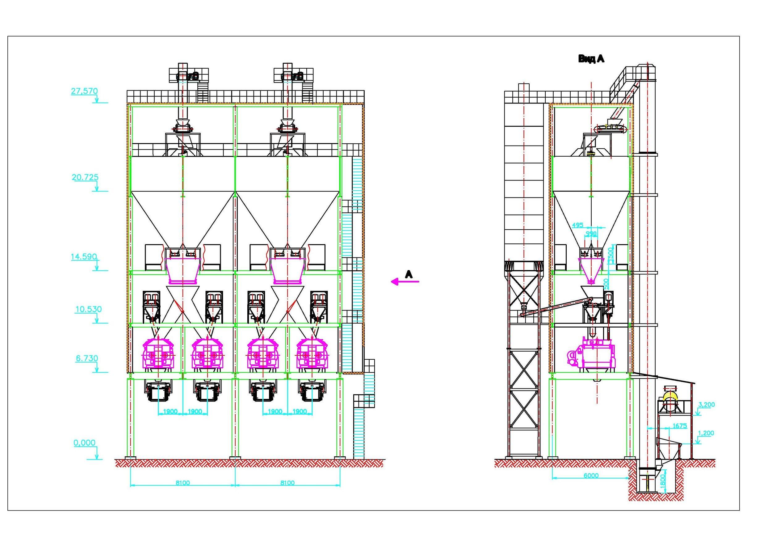 Башня на четыре смесителя 21.12.2015.jpg