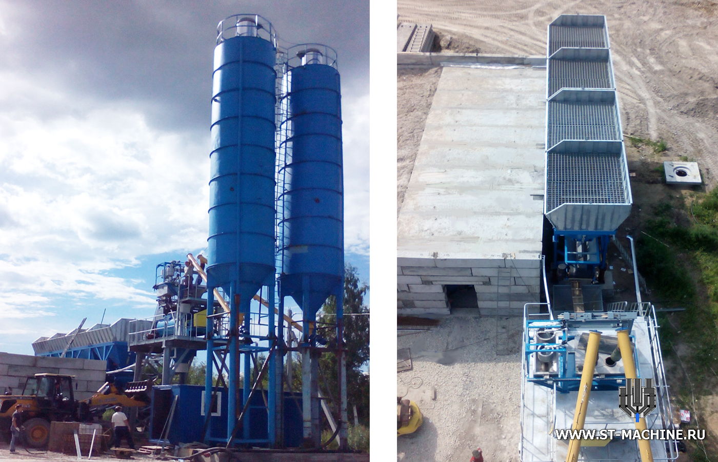 concrete batching plants st machine bryansk.jpg