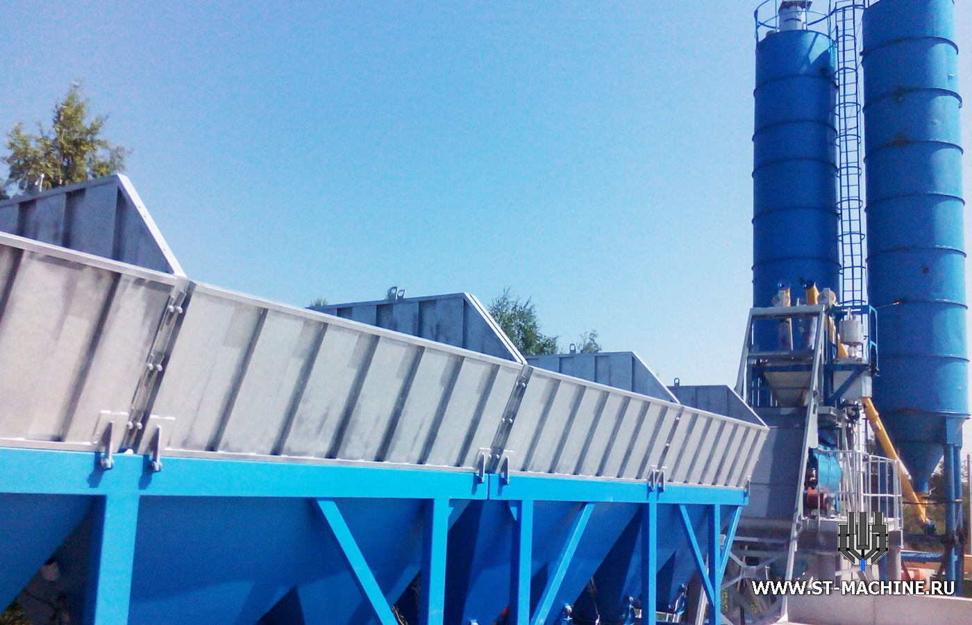 concrete batching plants stmachine.jpg