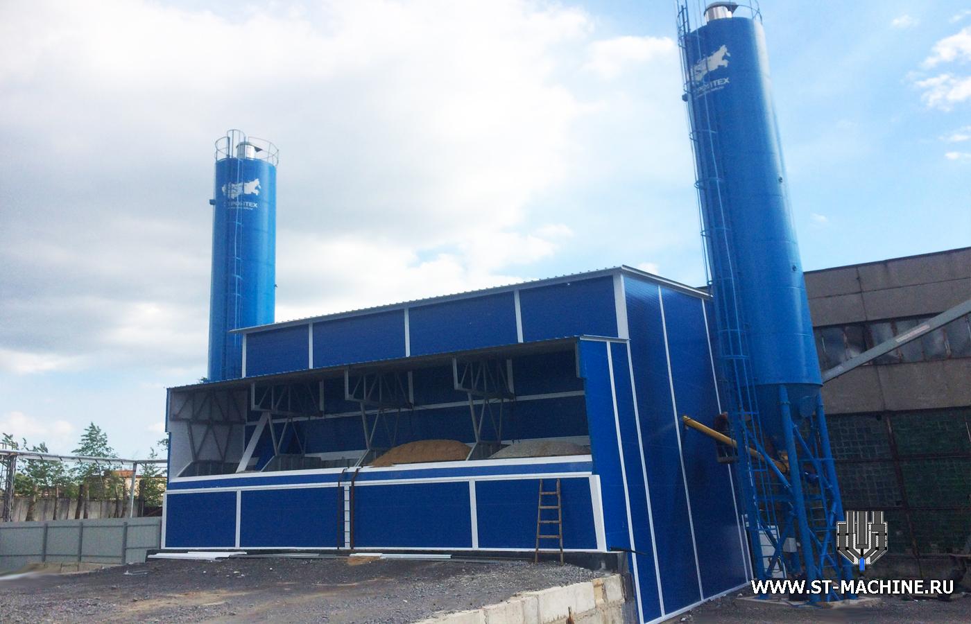 st concrete plant.jpg