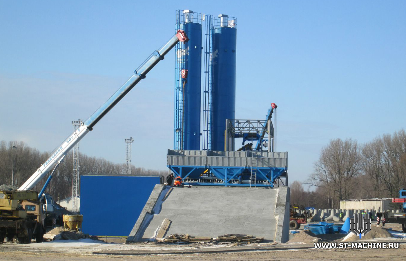 stationary concrete plant.jpg