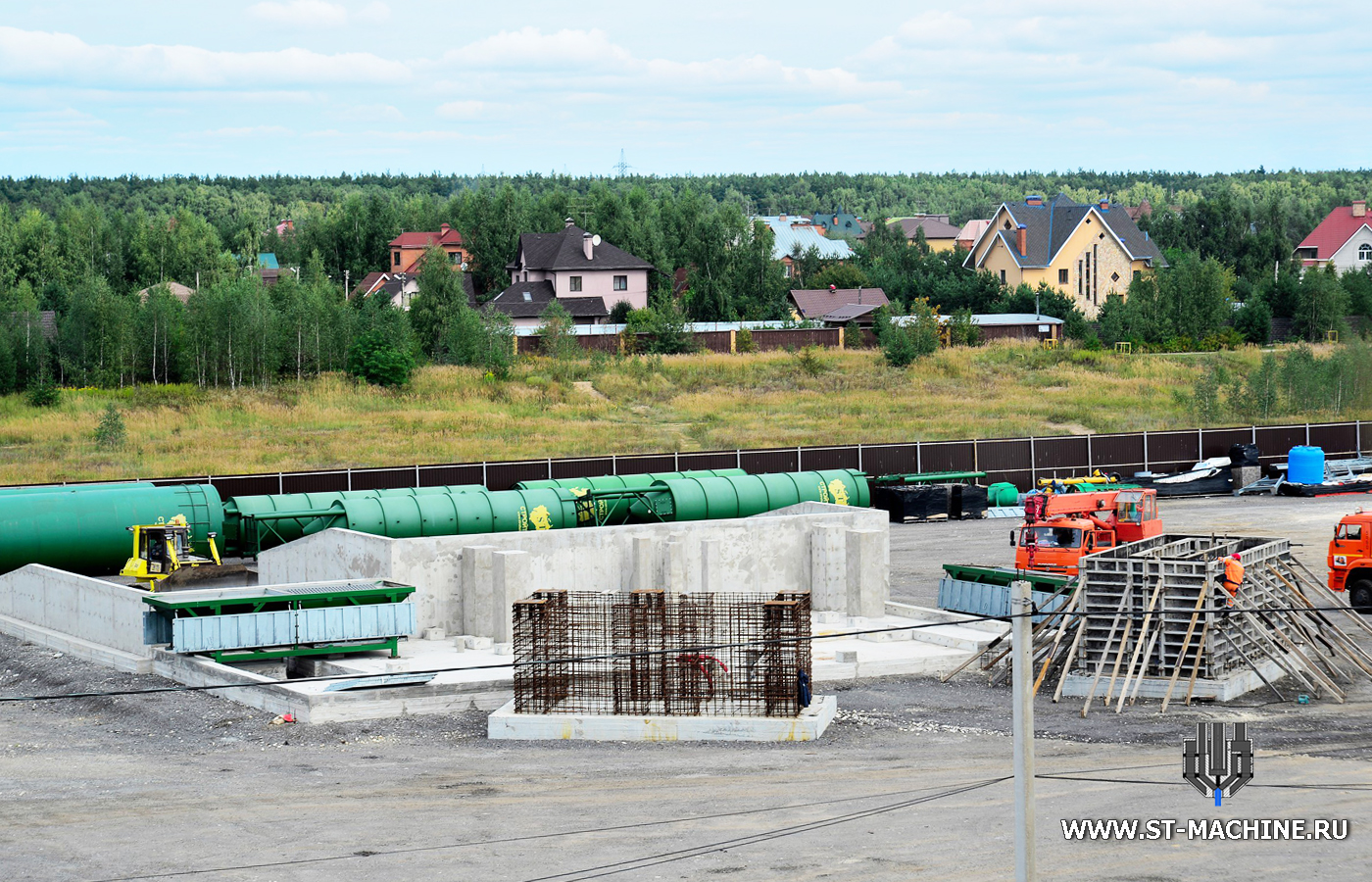 concrete mixing plants from russia.jpg