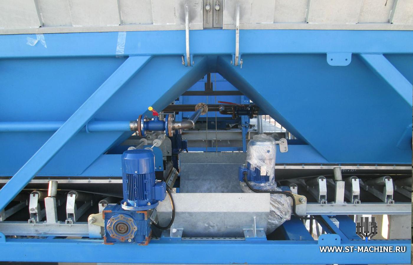 stmachine concrete mixing plant.jpg