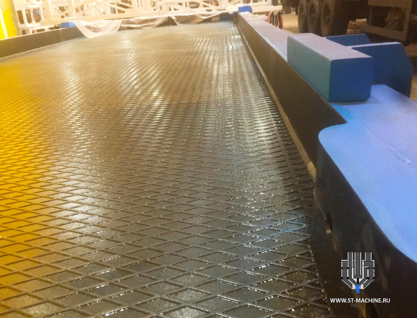 мф для изготовления дорожнх плит стмашинру.jpg