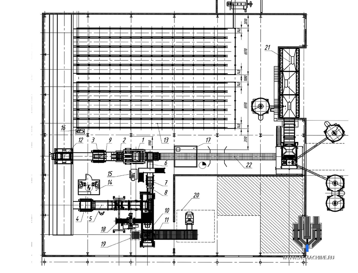 linii-vibropress-proekt-rometa2030-st-machine.ru-betonnui-zavod.jpg