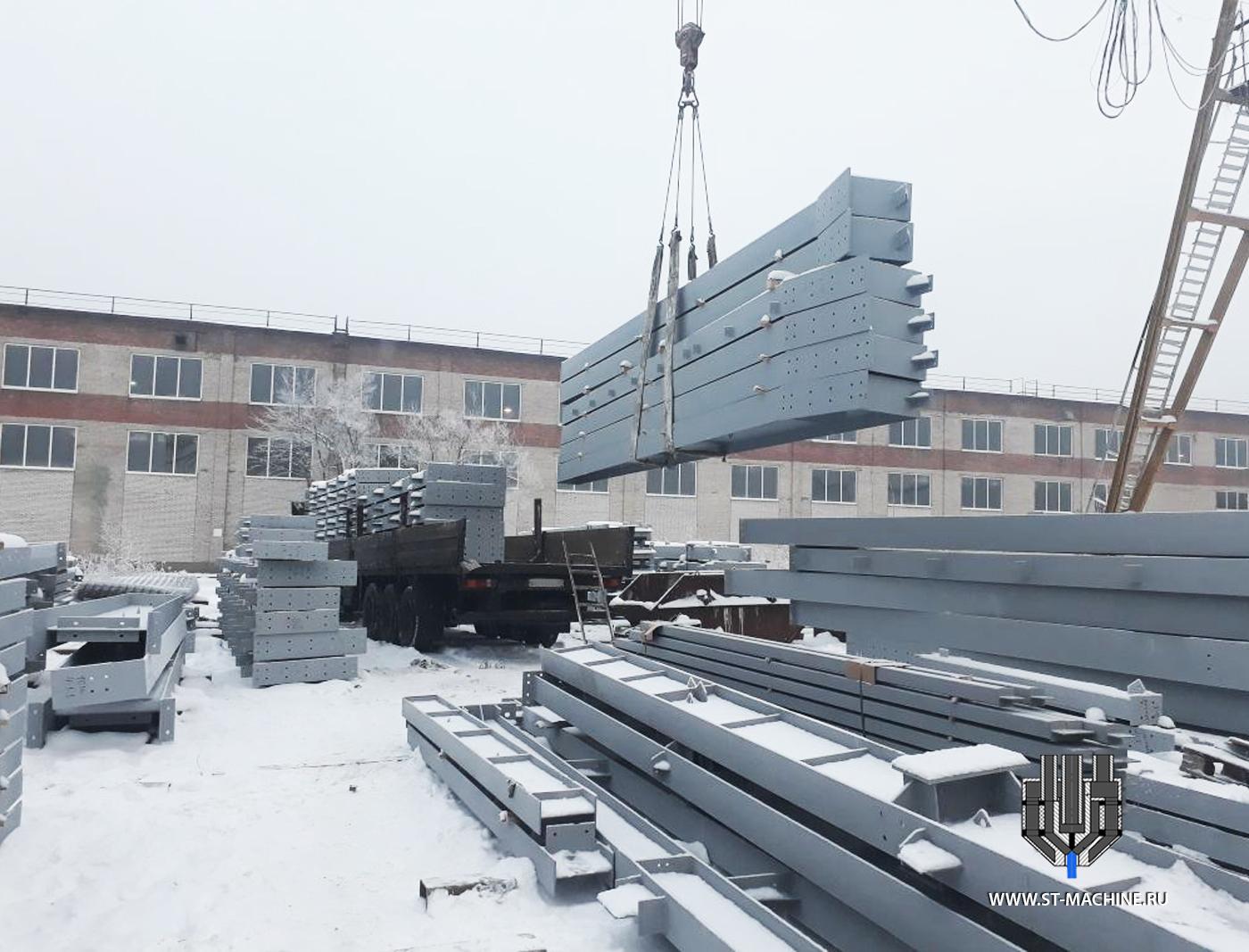 metallokonstrukzii-na-zakaz-st-machine.ru.jpg