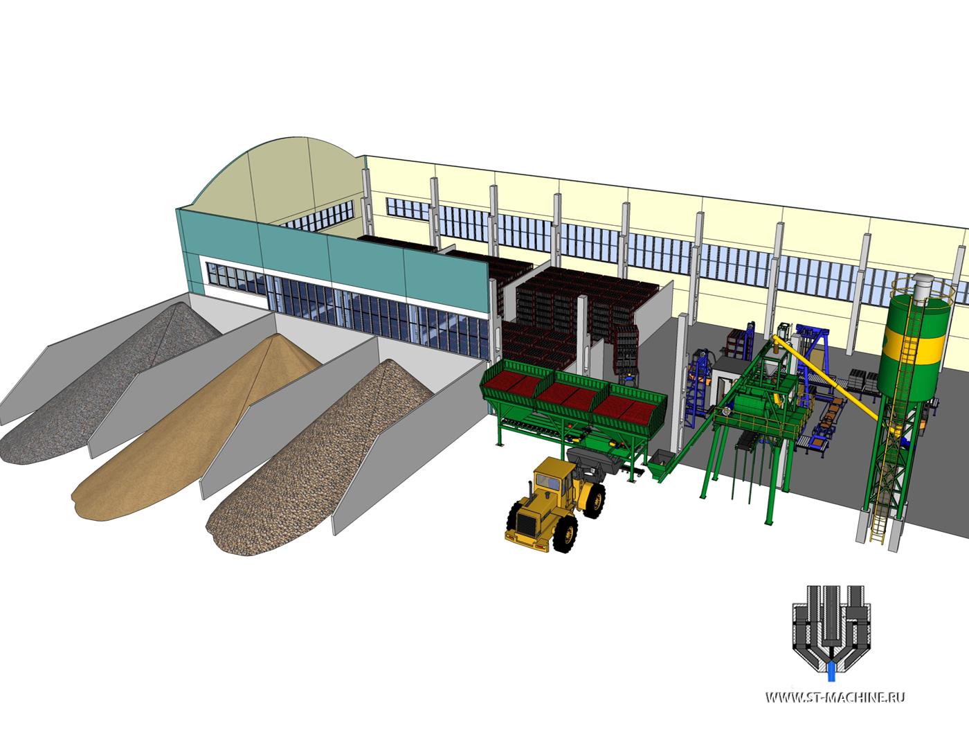linii-vibropress-proekt-st-machine.ru-betonnui-zavod.jpg