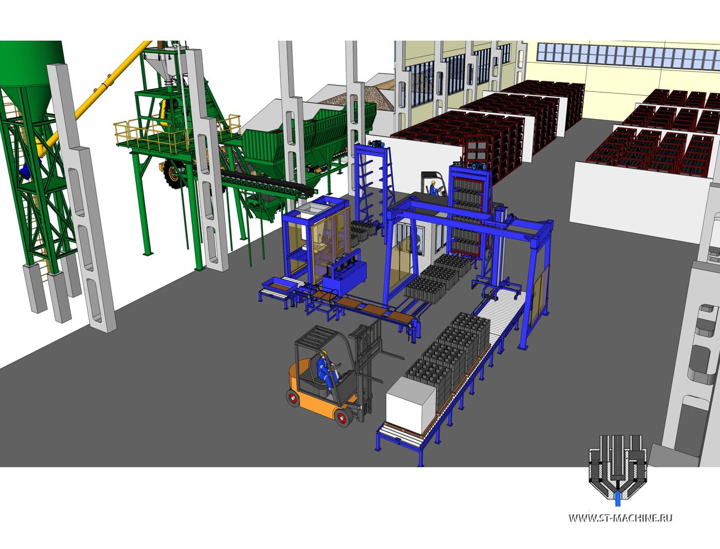 tehnolog-linii-vibropress-proekt-st-machine.ru-betonnui-zavod.jpg