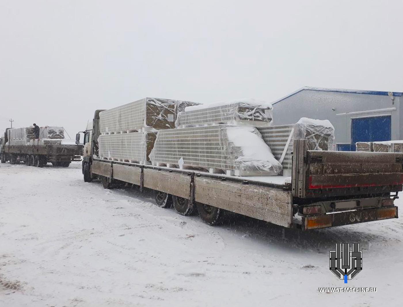 dostavka-konstrukzii-stroika-zeh--na-zakaz-st-machine.ru.jpg