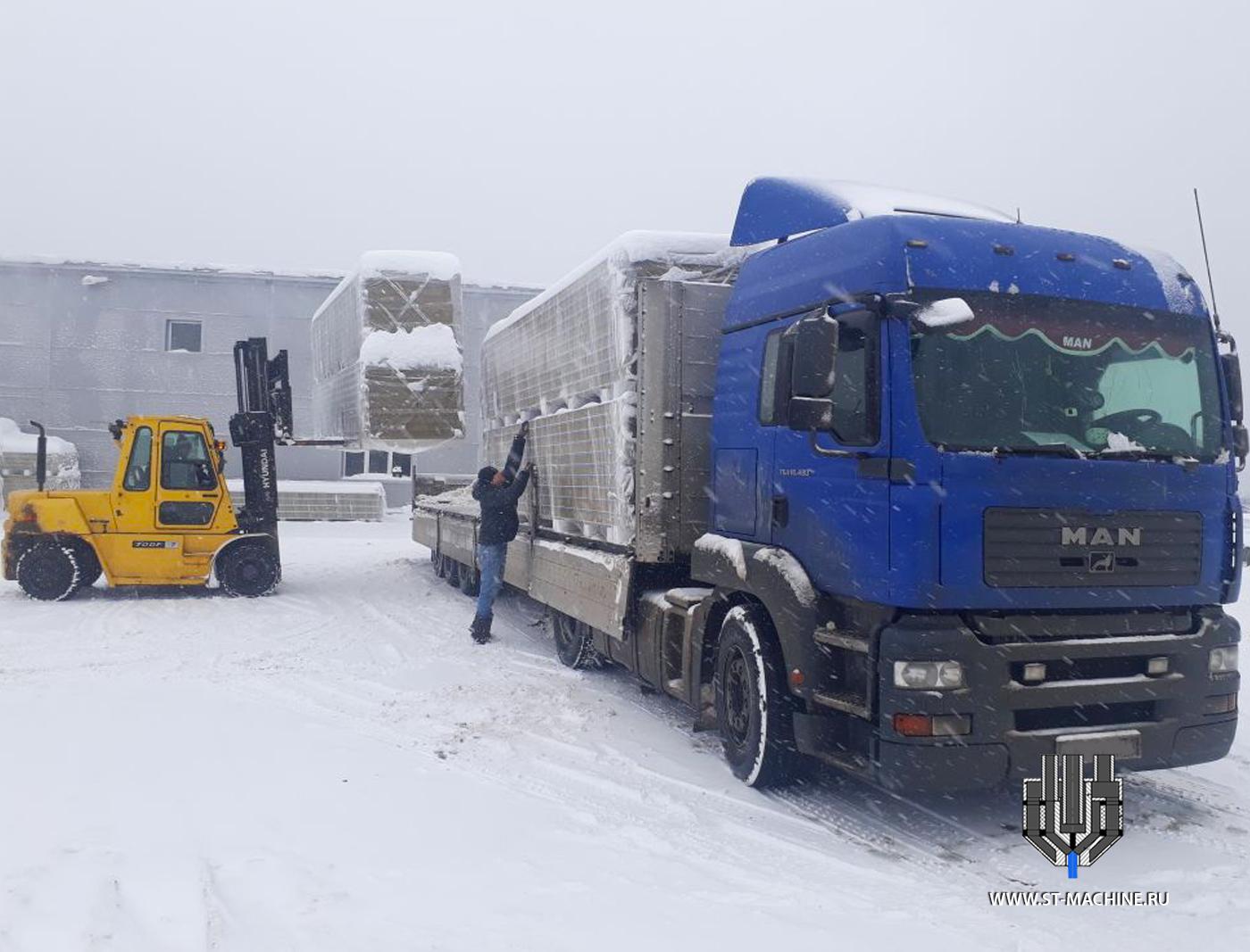 dostavka-konstrukzii-iz-metalla-proizvodstvo-metallokonstrukzii-st-machine.ru.jpg