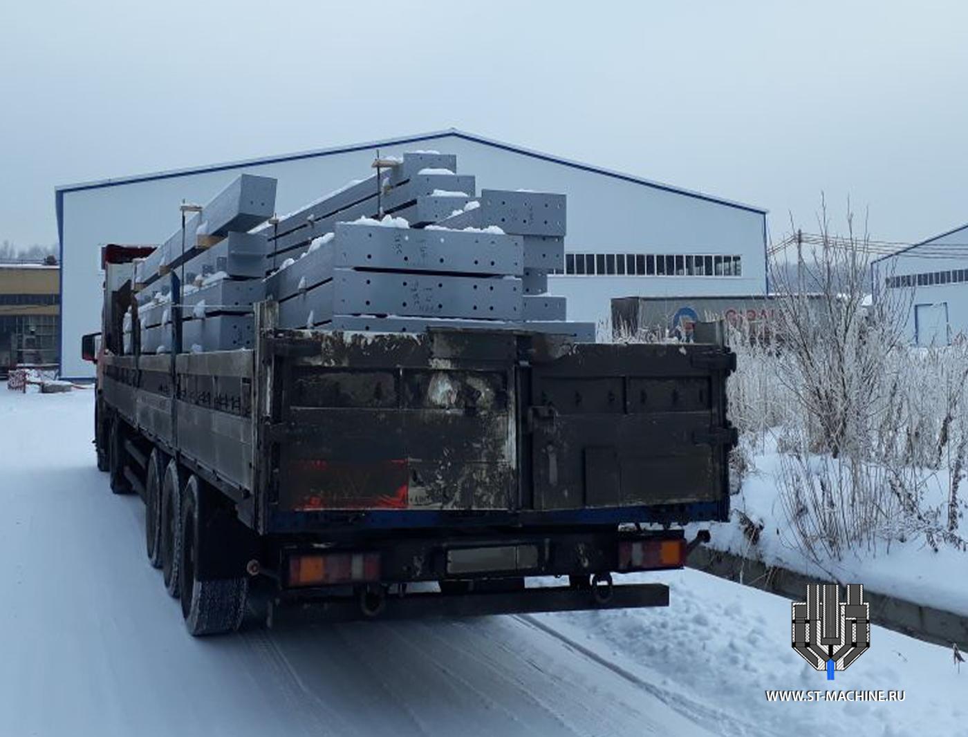 izgotovlenie-metallokonstrukzii-st-machine.ru.jpg