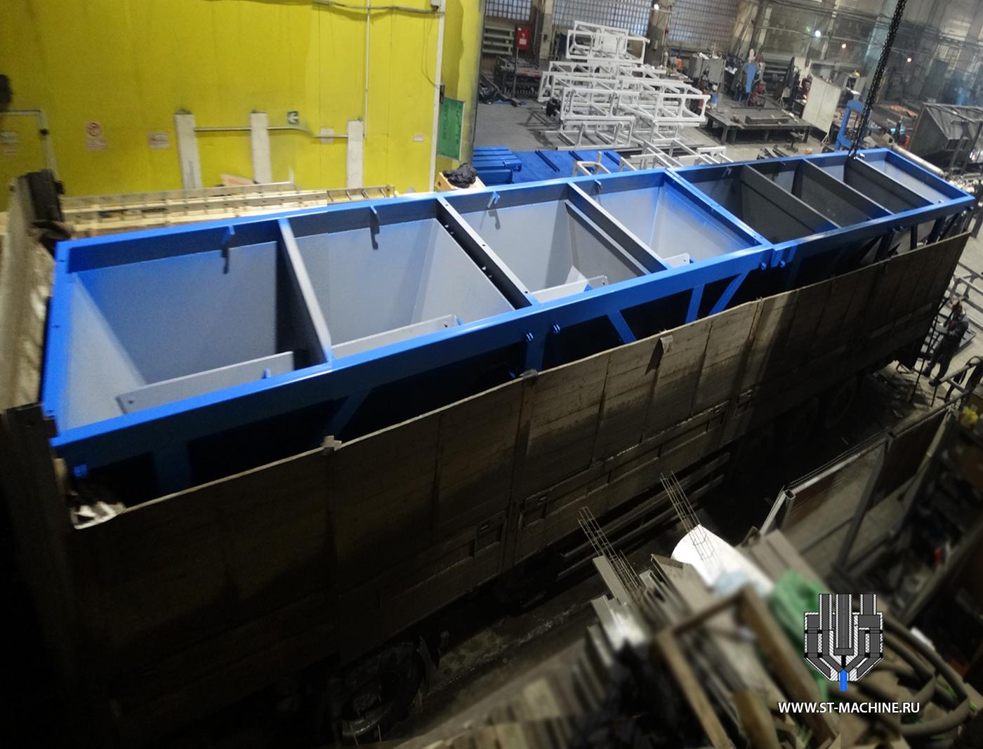 бункера-конвейер-бетонный-завод.jpg