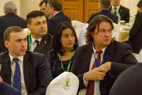 Туркмено-российский+экономический+форум+Белинский.jpg
