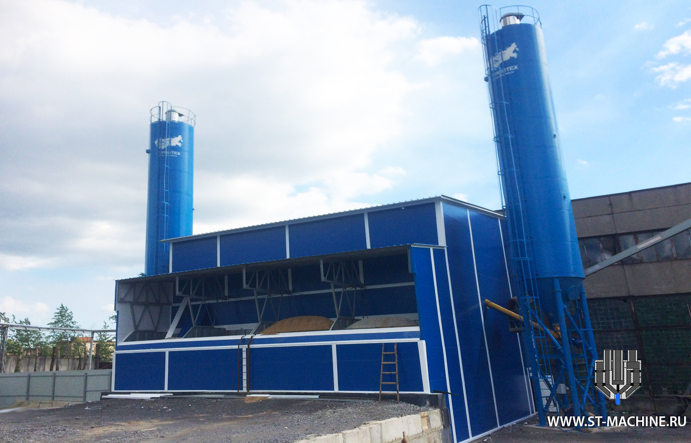 ST 180 concrete plants.jpg