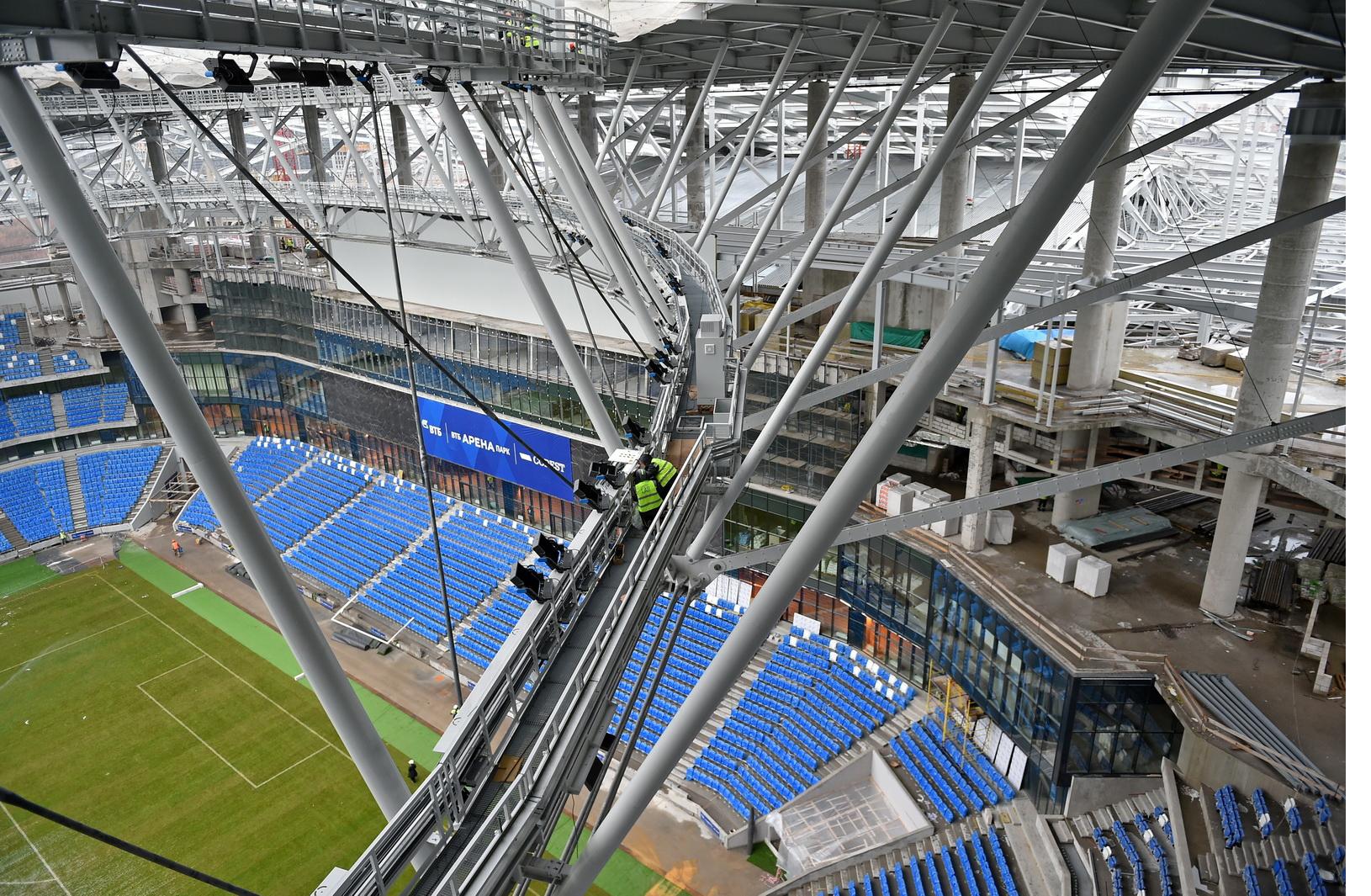 металлоконструкции-ст-машин-стадион-динамо.jpg
