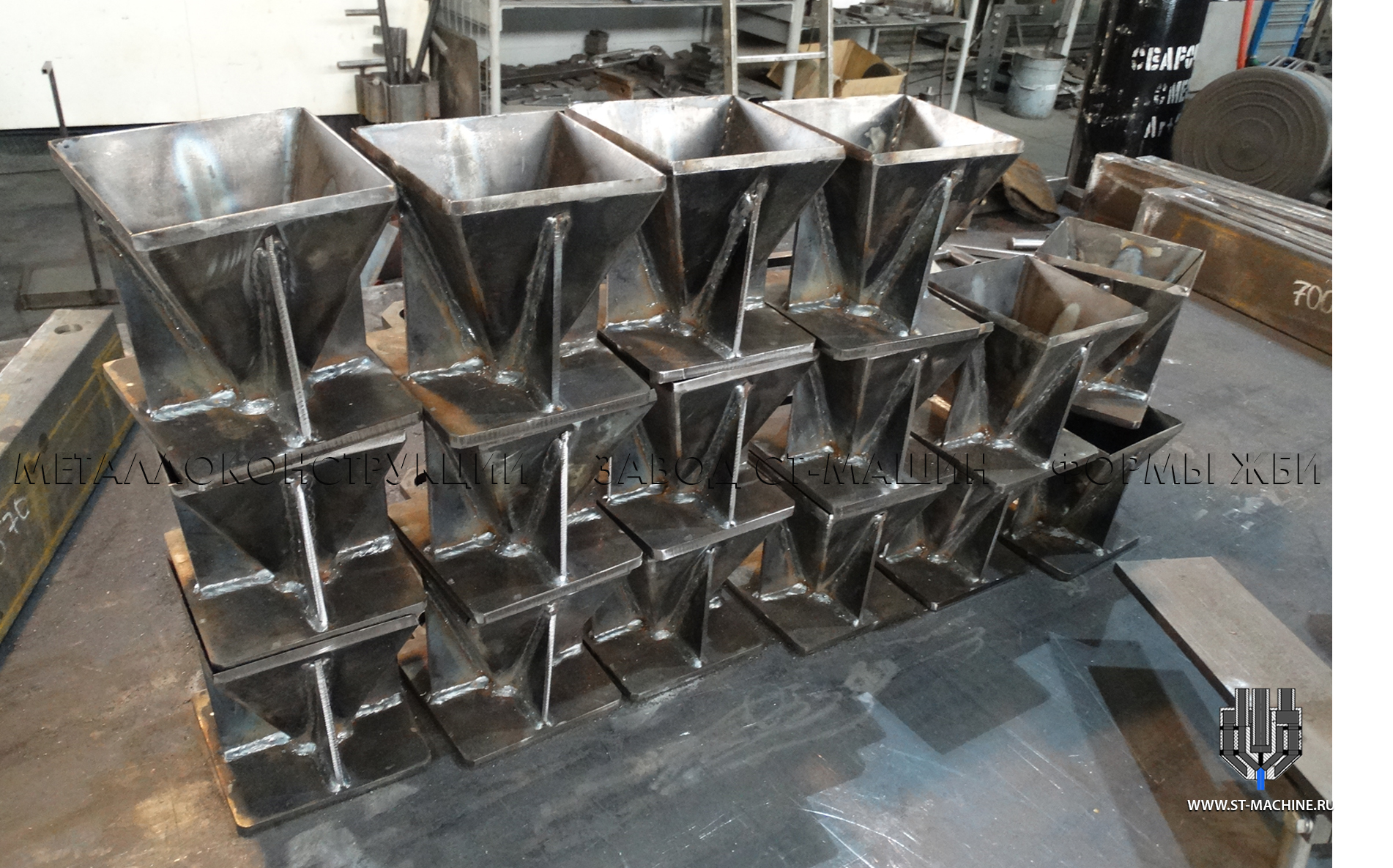 металлоизделия-на-заказ-формы-свай-200-200-8ручьев-ст-машин-st-machine.ru-москва-балашиха.jpg