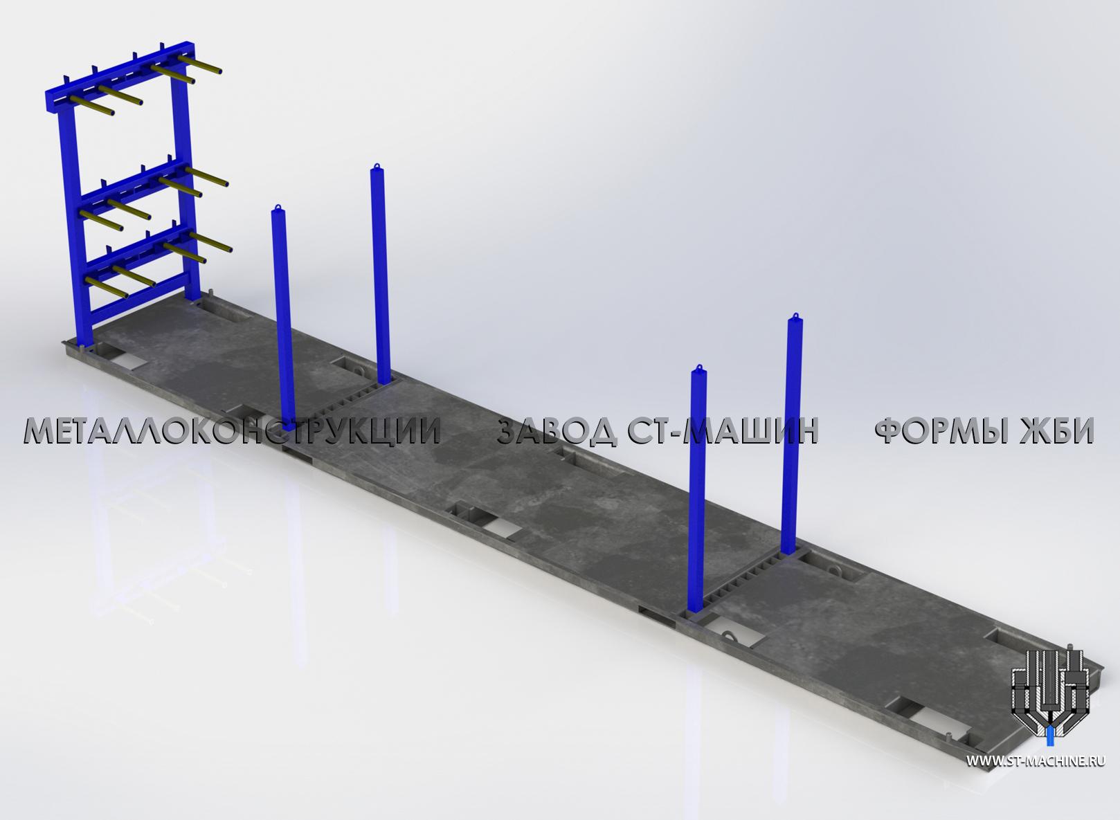 st-machine.ru-metallokonstrukcii-zakaz-palletu.jpg