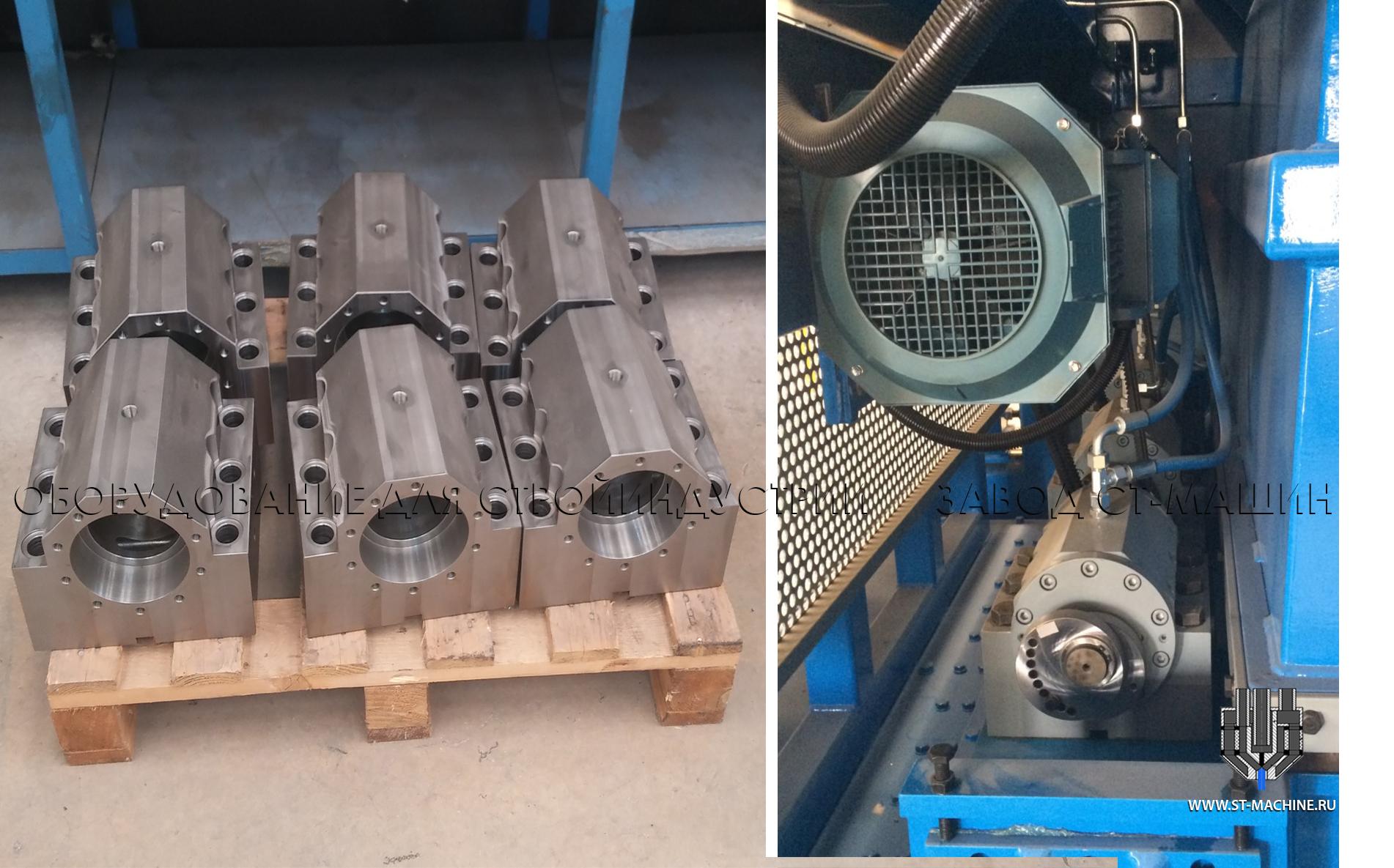 ст-машин-разработка-производство-установка-высокочастотные-вибраторы-st.jpg