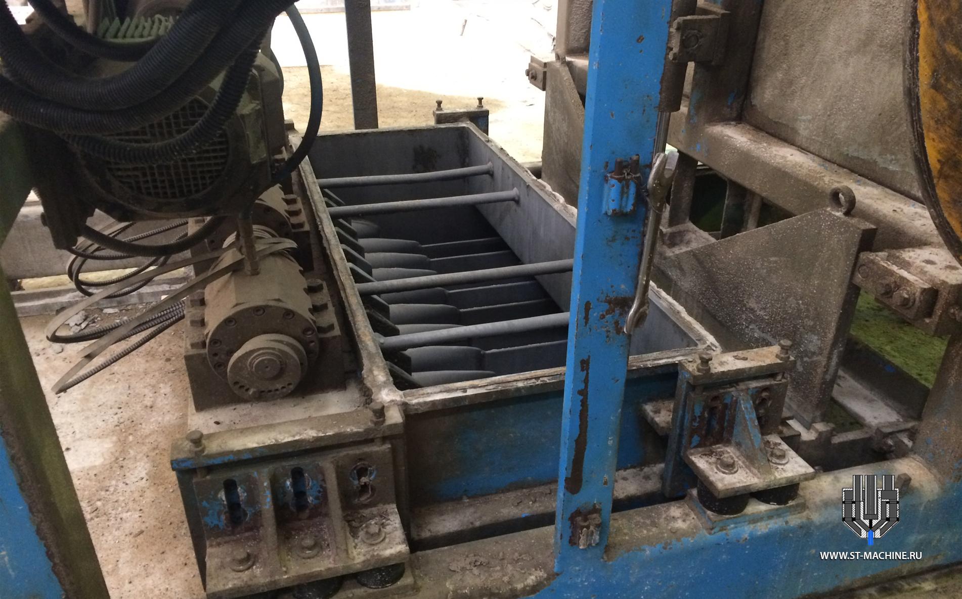 ст-машин-разработка-производство-установка-вибраторов-пуансоны-вибробункера-st.jpg